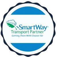SmartWay Partner82420