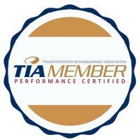 TIA Member 82420